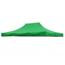 Крыша на Шатер 2х3 ЗЕЛЕНЫЙ беседка купить купить беседку навес для машины шатер навес из поликарбоната