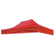 Крыша на Шатер 2х3 КРАСНЫЙ навес для авто беседки для дачи беседки из дерева двухкомнатная палатка с тамбуром тент зимняя палатка