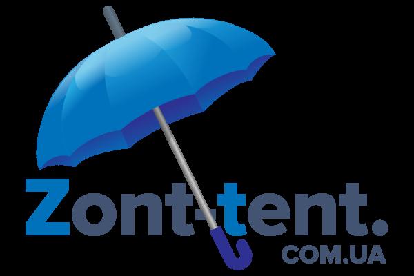 Zont-tent.com.ua